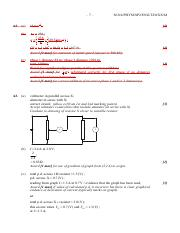 Combined-DoneIB-SL-Physics-Electricity-qs-09-10-MS-263kk2p.pdf