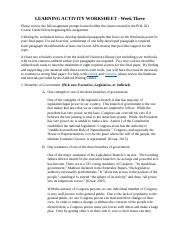 POL201.W3LearningActivityWorksheet.docx