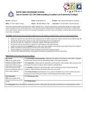 01.CLU3M-CourseOutline (2)
