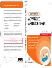 [Jim_Barrett]_How_to_Pass_Advanced_Aptitude_Tests(BookSee.org).pdf