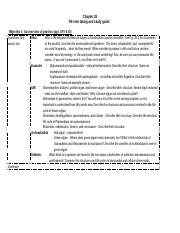 Chapter 28 Note Taking Guide (1).docx