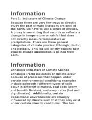 Climate Lab.docx
