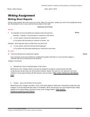 Unit Two- Writing Short Reports .pdf