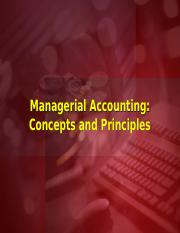 managerialaccounting-120731003208-phpapp01.pps