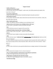 Chapter 16 - Study Guide.docx