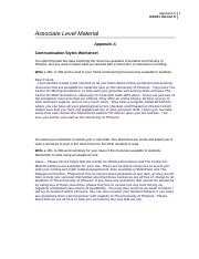 us101_r5_appendix_a_communication_styles_worksheet.doc
