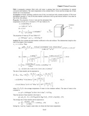 Thermodynamics HW Solutions 742