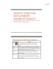 House_of_Quality.pdf