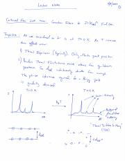 Lecture_17_2016_11_07_PeakIntensityFactors_StructureDetermination.pdf