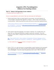 Ling2PS3MidtermSOLUTIONSTOPOST.pdf