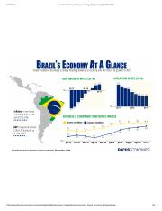 focuseconomics_brazil_economy_blogpost.pdf