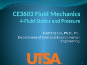 4-Fluid_Statics_part3