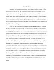 Final writing assignment social psych.docx