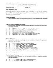 Worksheets Psychsim 5 Worksheets eegandsleepstagesch2 36 psychsim 5 eeg and sleep stages 2 pages psychology stimelinech1 2