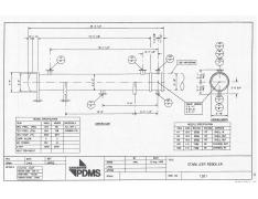Equipment Package 01 - 1301.pdf