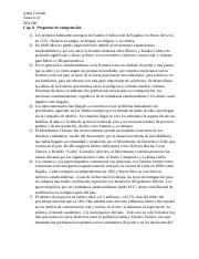 Tarea 4-13 A Connell.docx