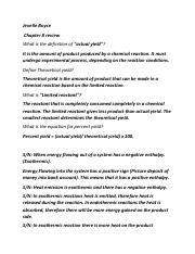 009 Calorimetry Pdf Name 20 Pts Chemistry Worksheet Heat