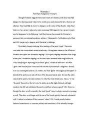 sample_first_essay