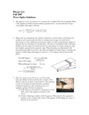 Wave Optics_Solutions-chapter35