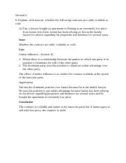CL Tutorial 4 Question 9.docx