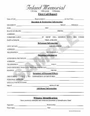First Call Sheet.PDF