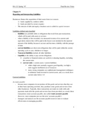 Final Review Notes_StudyGuide