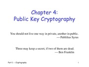 Chapter 4_Public_Key_Cryptography-New16