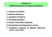 Chapter 17_Fall2011_recovered_student-2