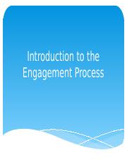 Introduction to the Engagement Process.pptx