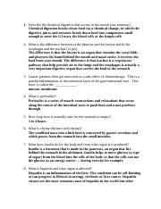 WORKSHEET 5 - HUMAN BIOLOGY.docx