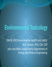 Environmental_Toxicology-1_revised_F16.pptx