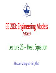 Lecture+23+-+Heat+Equation.pdf