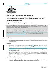 ARS_748_0_ABSRBA_Wholesale_Funding_Stocks_Flows_and_Interest_Rates_Tracked.pdf