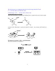 07 Theories of covalent bonding(VB)_3_Postlecture.pdf