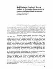 Goal_Attainment_Scaling_A_General_Method_for_Evalu.pdf