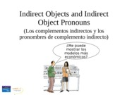 4indirectobjectsandtheirpronouns-100616225320-phpapp01(1)