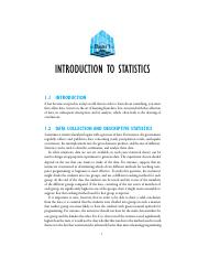 Chapter 1_Introduction to Statistics.pdf