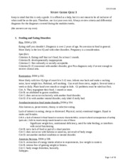COUN 646 Quiz 3 Study Guide.docx