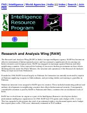 RESEARCH_AND_ANALYSIS_WING.PDF