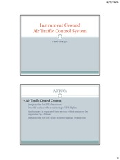 9_Chapter_3B_Air_Traffic_Control_Systems