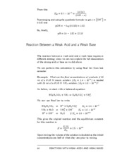 Horvath Practice Problems 59