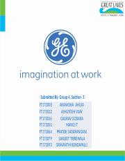 Section3_Group04_GE.pptx