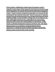 Physics of Energy Storage_3440.docx