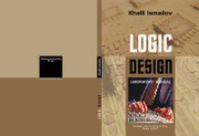 Xelil Muellim Design_Book