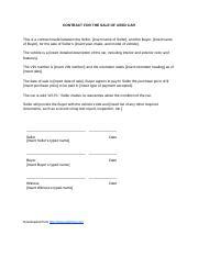 purchase authorized on 0729 arco paypoint 8 modesto ca 747 8653