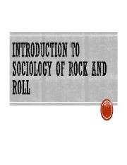 W1-02 Introduction to Sociology of Rock and Roll.pdf