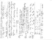 PHYS 473 2010 Midterm Solutions