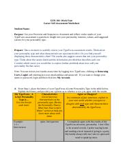 GEN_102_Written_Assignment_Worksheet_Typefocus__Week_4_10.12.16.docx