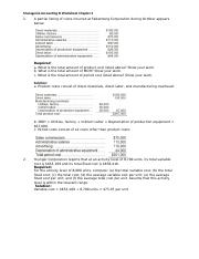 28 Icivics Taxation Worksheet Answers - Worksheet Resource ...