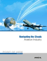cloud-computing-in-aviation.pdf